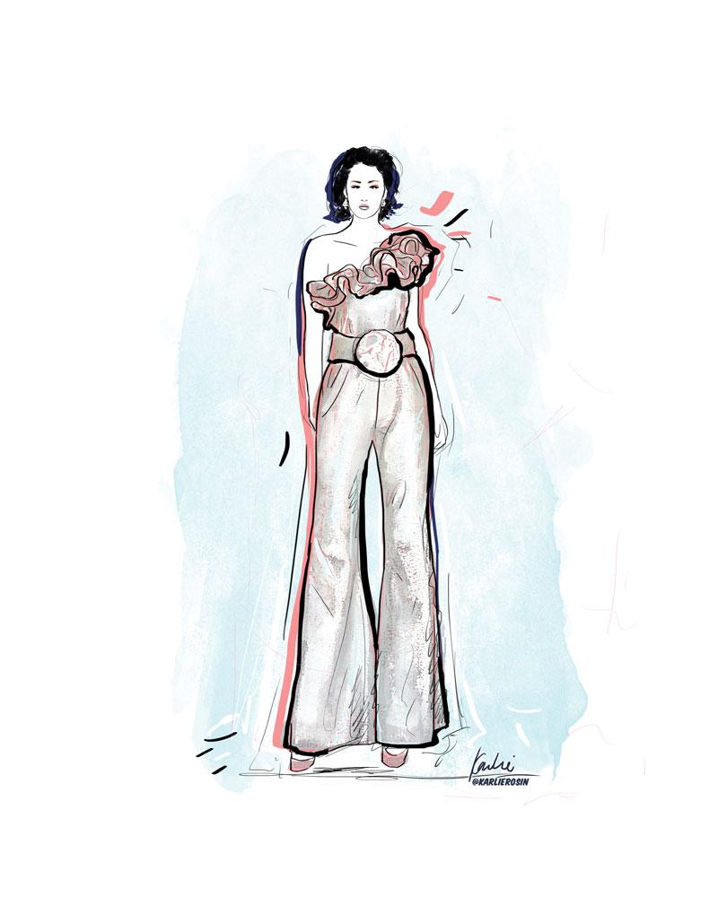 KarlieRosin_FashionIllustrations_FW18_GeorgettePollock-Johnston_web.jpg