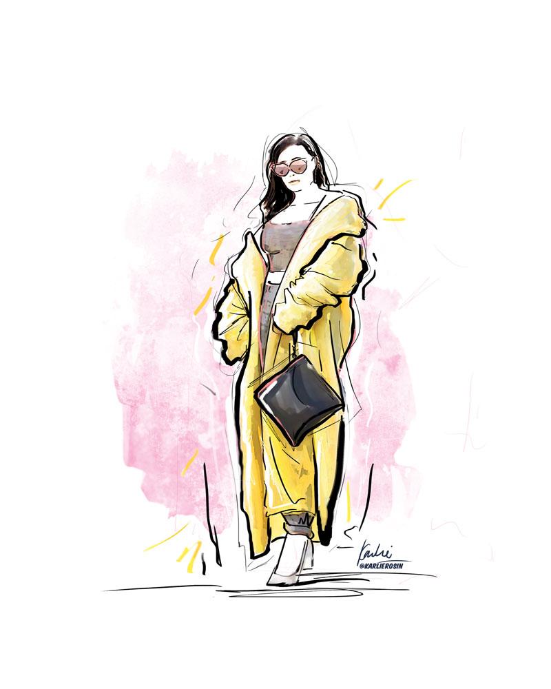KarlieRosin_FashionIllustrations_FW18_StreetStyleChau_web.jpg