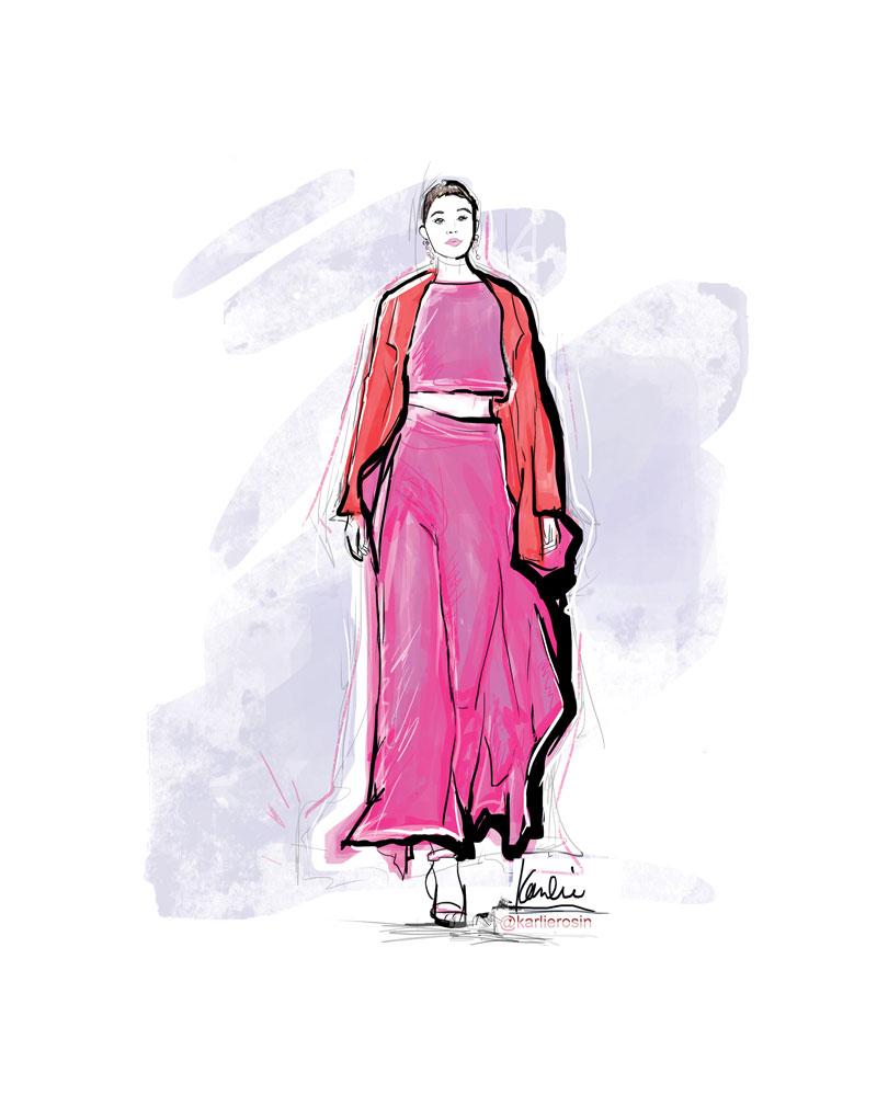 KarlieRosin_FashionIllustrations_NYC-FW18_CarolineAnnDesigns_web.jpg
