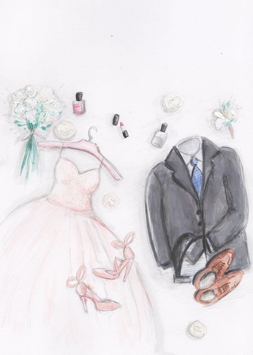 FashionLine_wedding_sayIDo_Flatlay-web.jpg