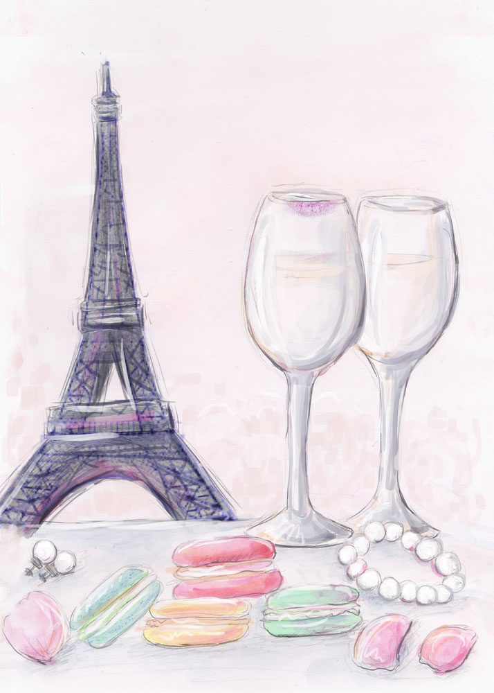 FashionLine_Paris02-web.jpg