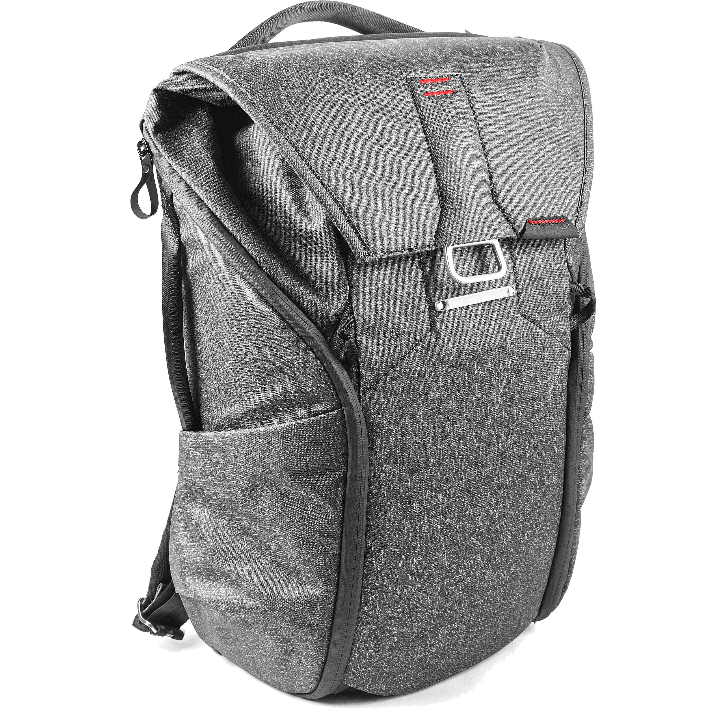 Bag : Peak Design Everyday 20L