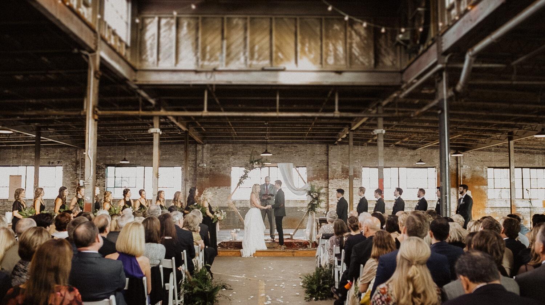 Top 25 Wedding Venues In Jacksonville Florida