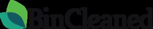BC_Logo_1080.png