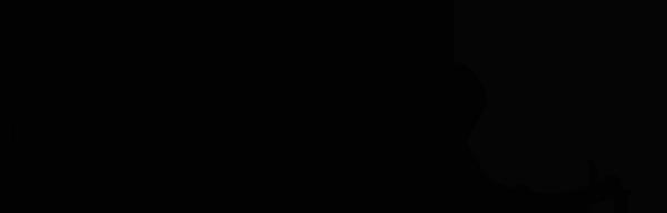backlot_logo_600.png