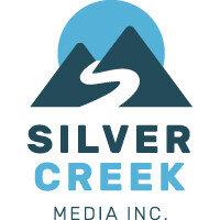 silvercreek.jpg