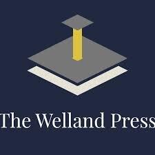 wellandpress.jpg