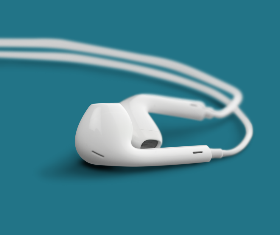 earbuds (2).png