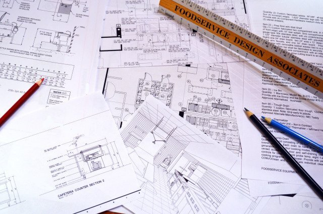 Construction Document Services - Let our attention to detail take away all of the stress in creating your Chiropractic DesignCall today to See how we can Give you your time back! Chiropractic Design
