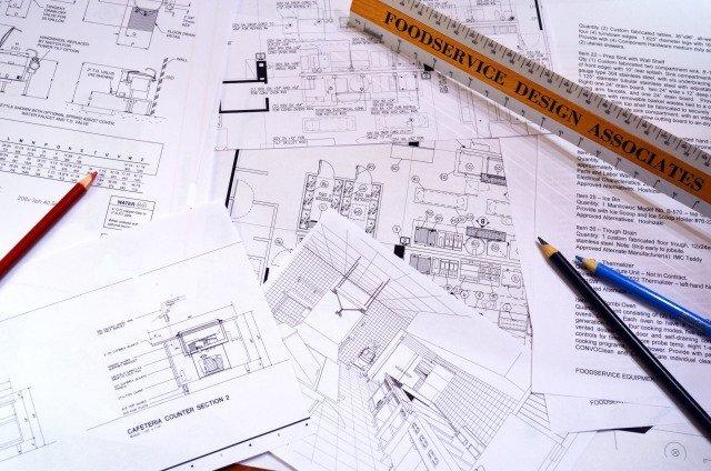 Constru. Design.jpg