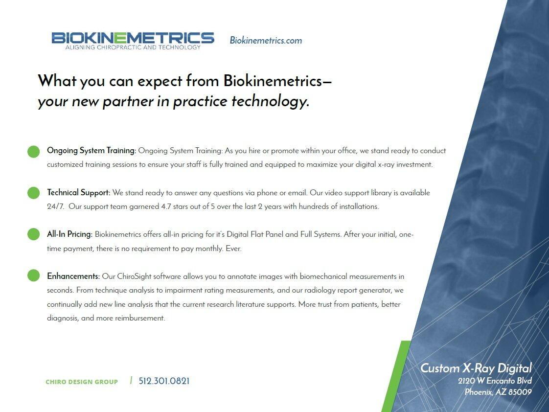 BioK Flyer-Slide 1.jpg