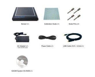NAOMI Accessories.jpg