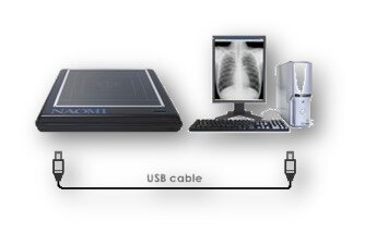 NAOMI Accessories3.jpg