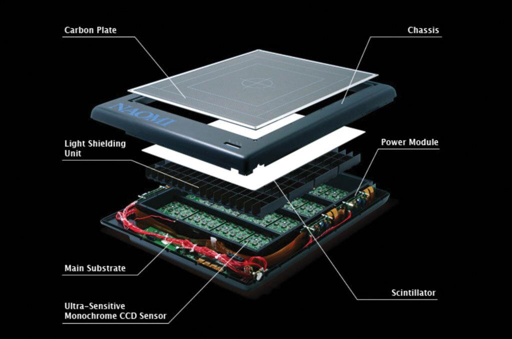 naomi-digital-imaging-system.jpg