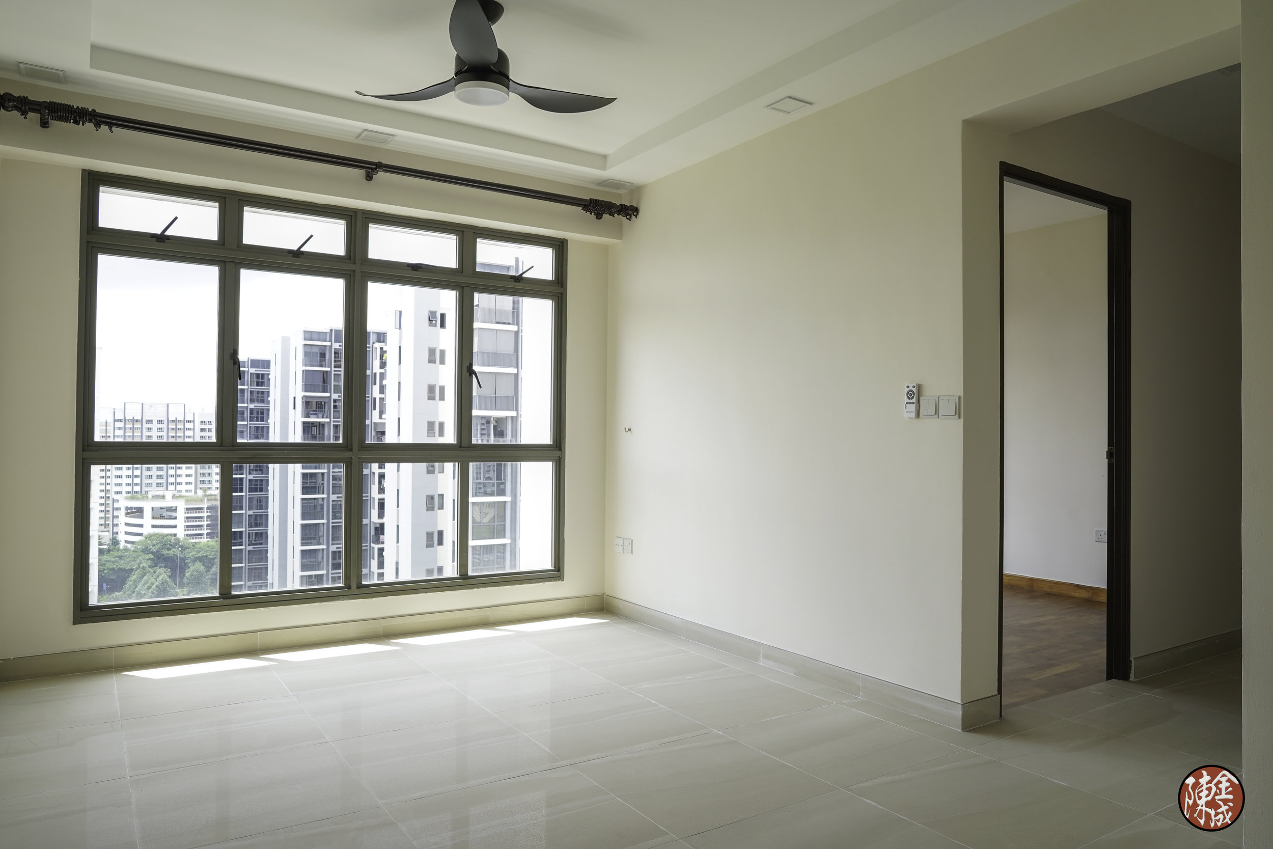 - ANCHORVALE CRESCENT