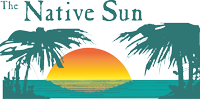 Buy YOUR share of paradise - The Native Sun TimeShare week Resales