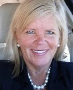 Cynthia McGuire  Exclusive Broker
