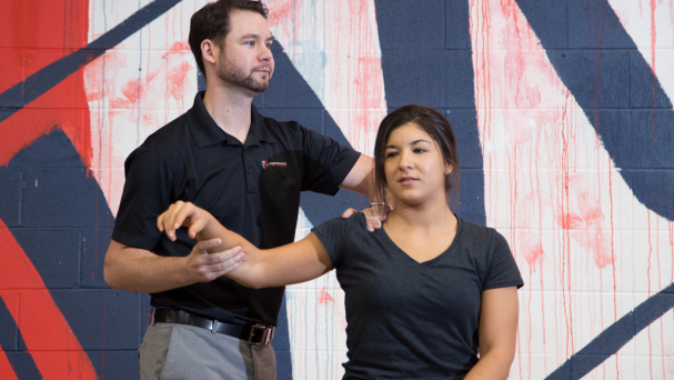 Chiropractic Care - we have free chiropractic assessments for all our members, as well as discounted chiropractic treatment thereafter.dr. dean tapak, bhk (hons), dc