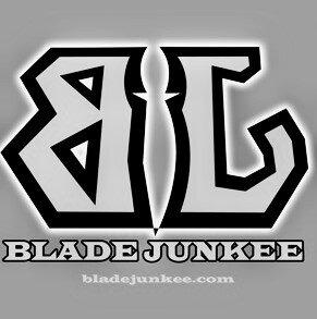 blade junkee - Copy (2).jpg