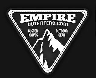 empire (2).JPG
