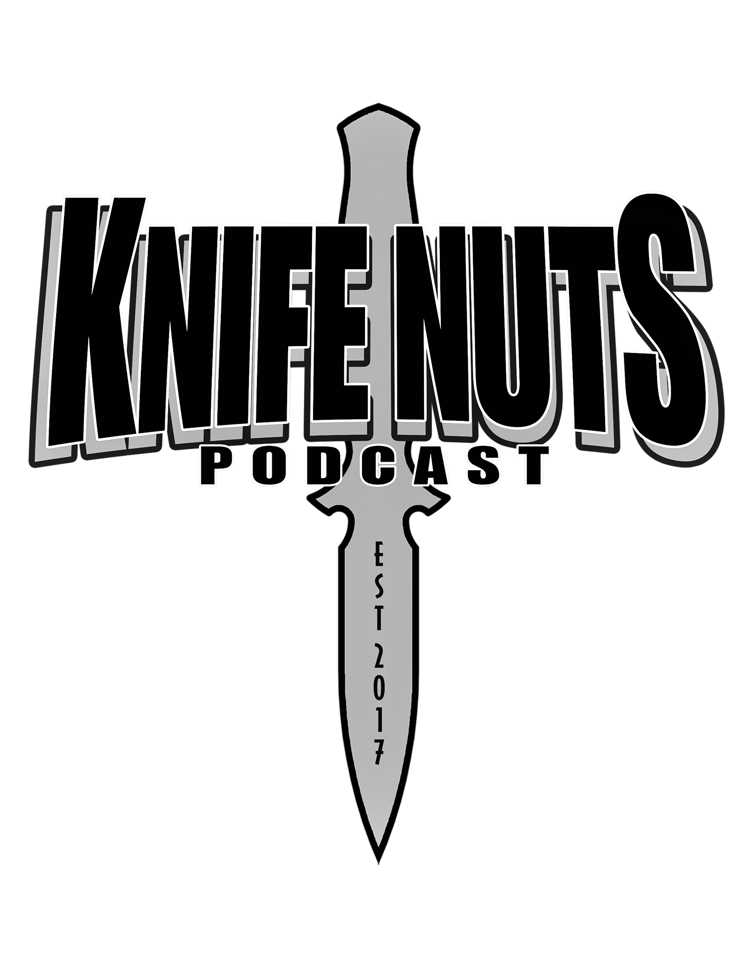 Knife Nuts (2).png