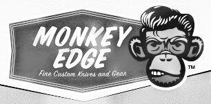 monkey edge (2).jpg