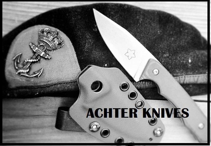 Achter Knives (2).JPG