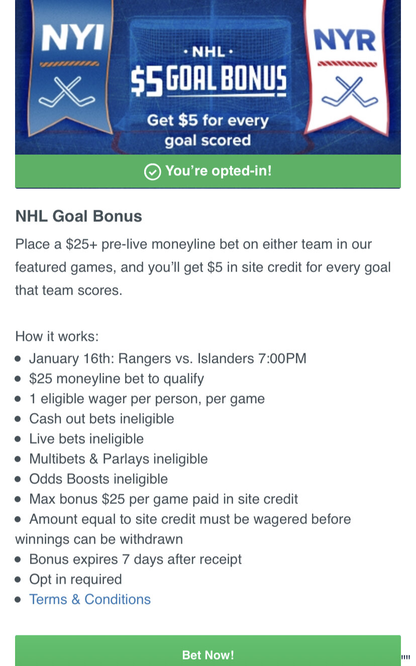 Betting odds nhl lockout news nba betting system reviews