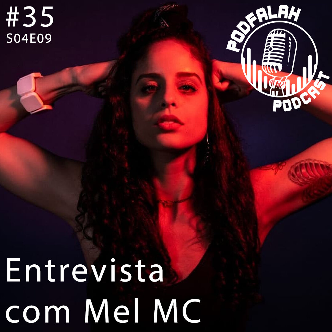 CAPA MEL MC.jpg