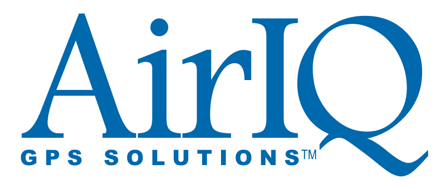 AirIQ has been in business for over twenty four years (since 1997) – outlasting most of our competitors! AirIQ invented 'LoJack', which was one of the original vehicle tracking services more than 24 years ago.