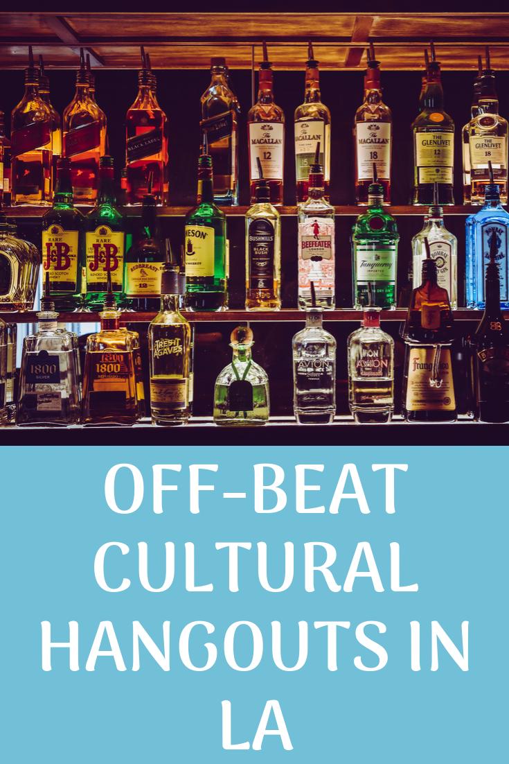 cultural hangouts pin.png