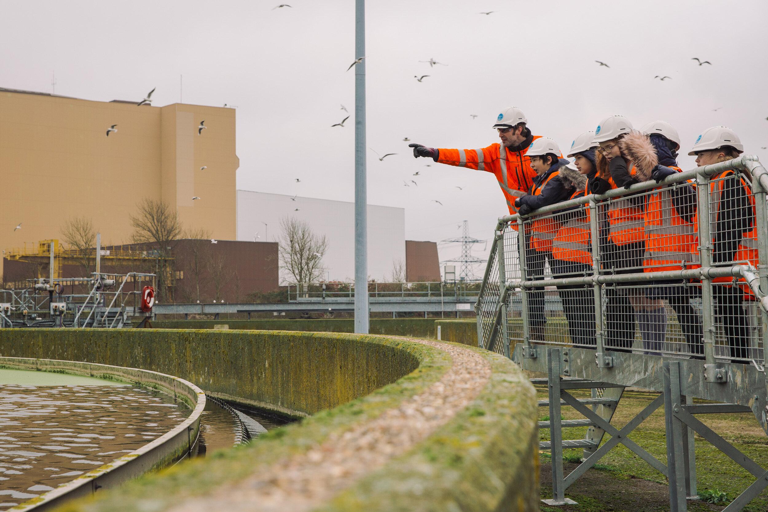 Thames_Water-47.jpg