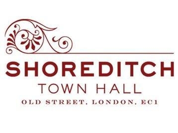 Shoreditch Town Hall Logo.jpg