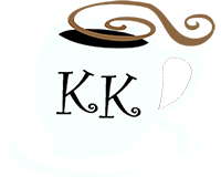 KK-logo-small.png