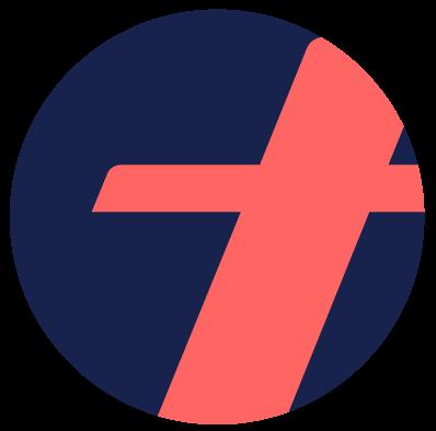 true-logo_round_pink.png