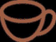 Asset 1TCM-logo.png