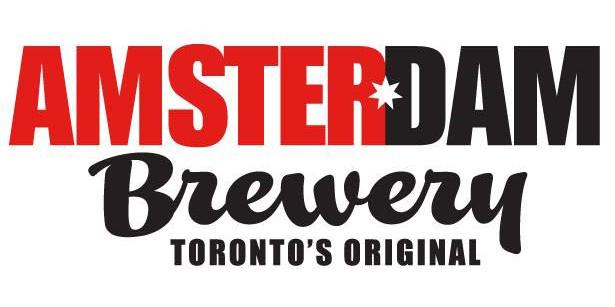 Amsterdam-Brewery-Logo-e1442879548458.png