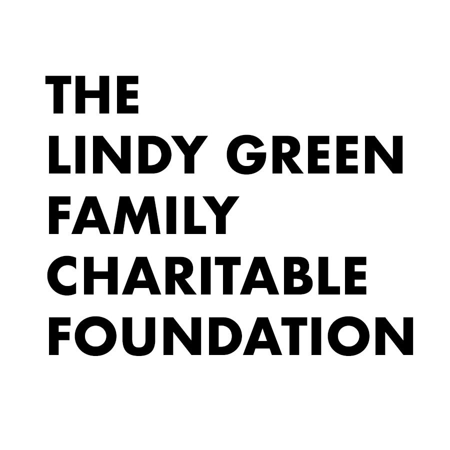 Lindy-Green.jpg