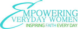 EMPOWERING-EVERYDAY-WOMEN-INSPIRING-FAITH-LOGO.png