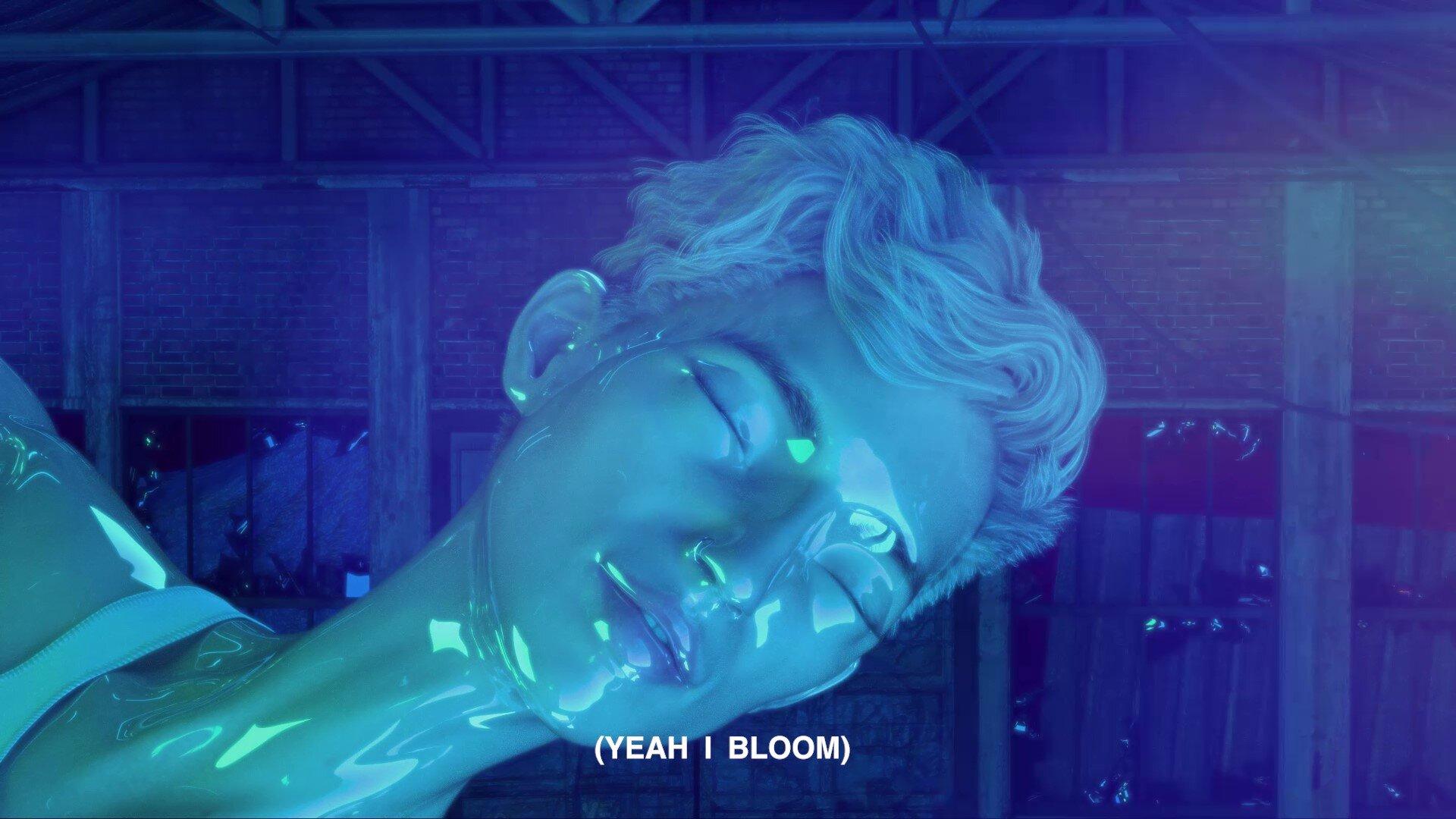 TroyeSivan_BloomLyricJasonEbeyerUPDATED_Moment2.jpg