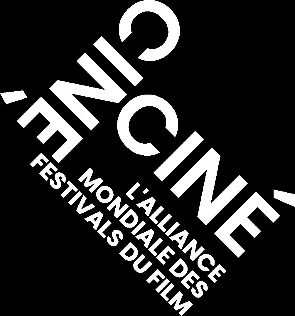 Paris Screenplay Awards Fre Prix Royal An Imdb Award Qualifying Film Festival