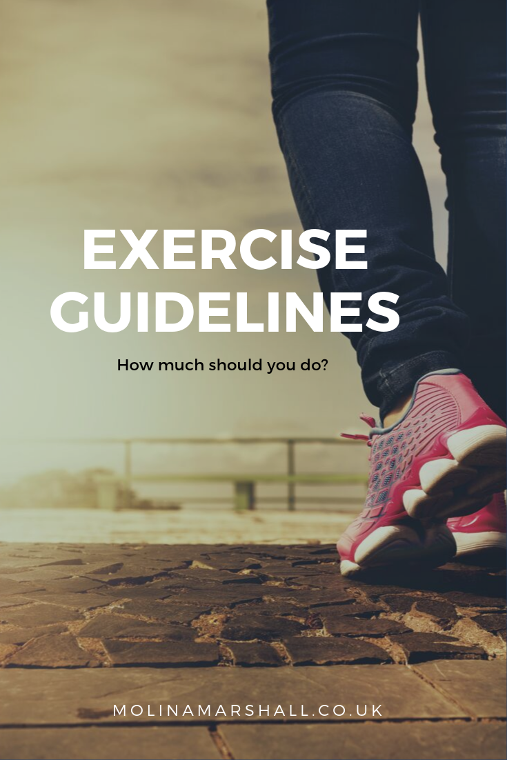 exercise guidelines png.png