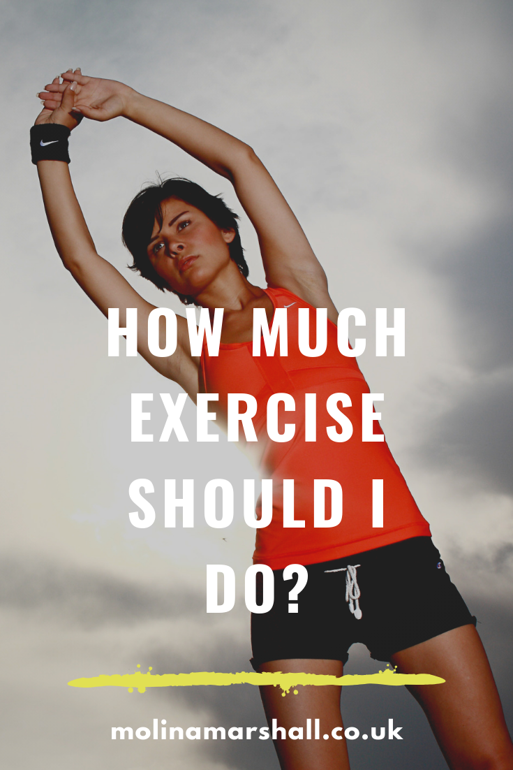 how much exercise should I do.png