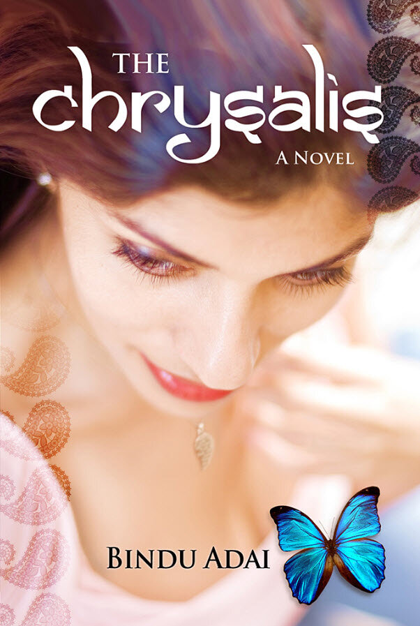 Final Front Cover_The Chrysalis.jpg