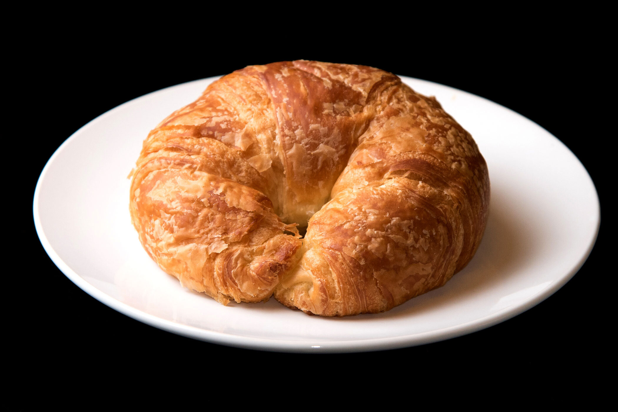 """""""I am a god, So hurry up with my damn massage, In a French-ass restaurant, Hurry up with my damn croissants"""" - Kanye West, """"I Am A God"""""""