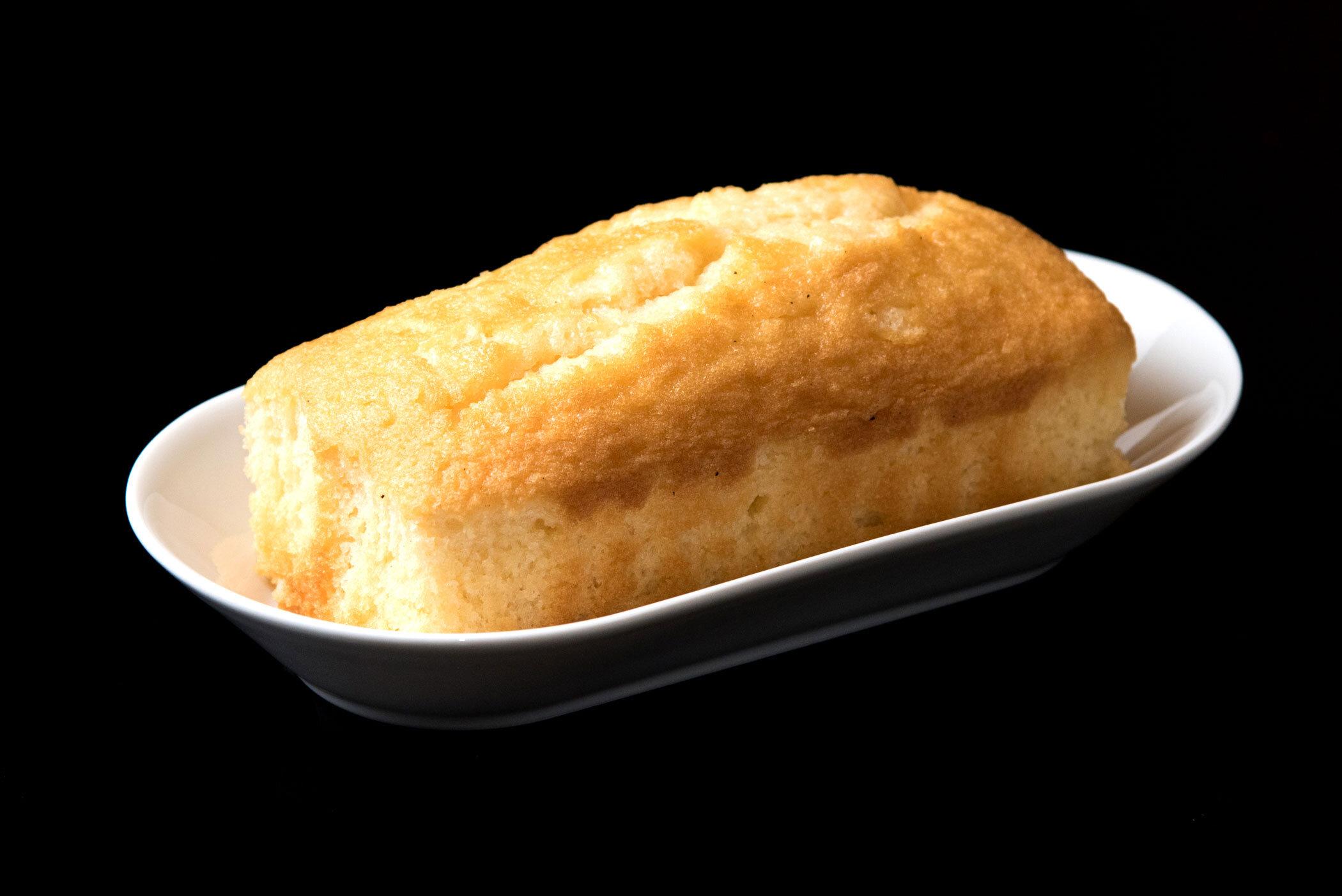 """Cake, cake-cake, cake-cake, 500 million, I got a pound cake"" - JAY Z, ""Pound Cake"""