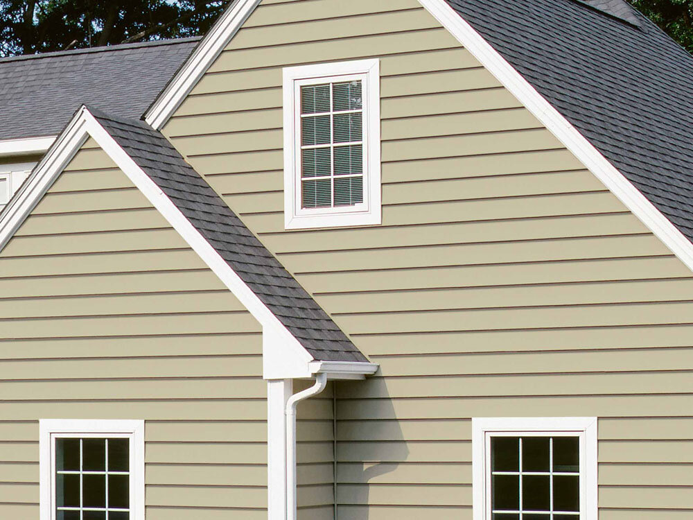 Free Estimate For Roofing Siding Windows Decks And More