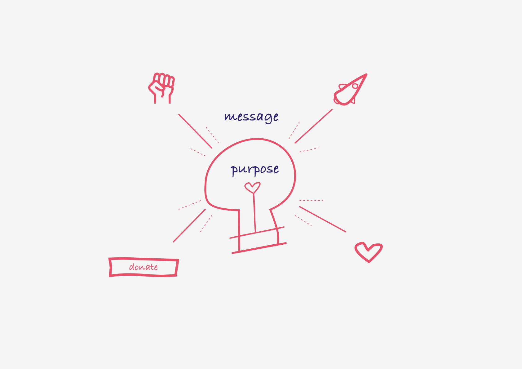 Communicate illustration 03.png
