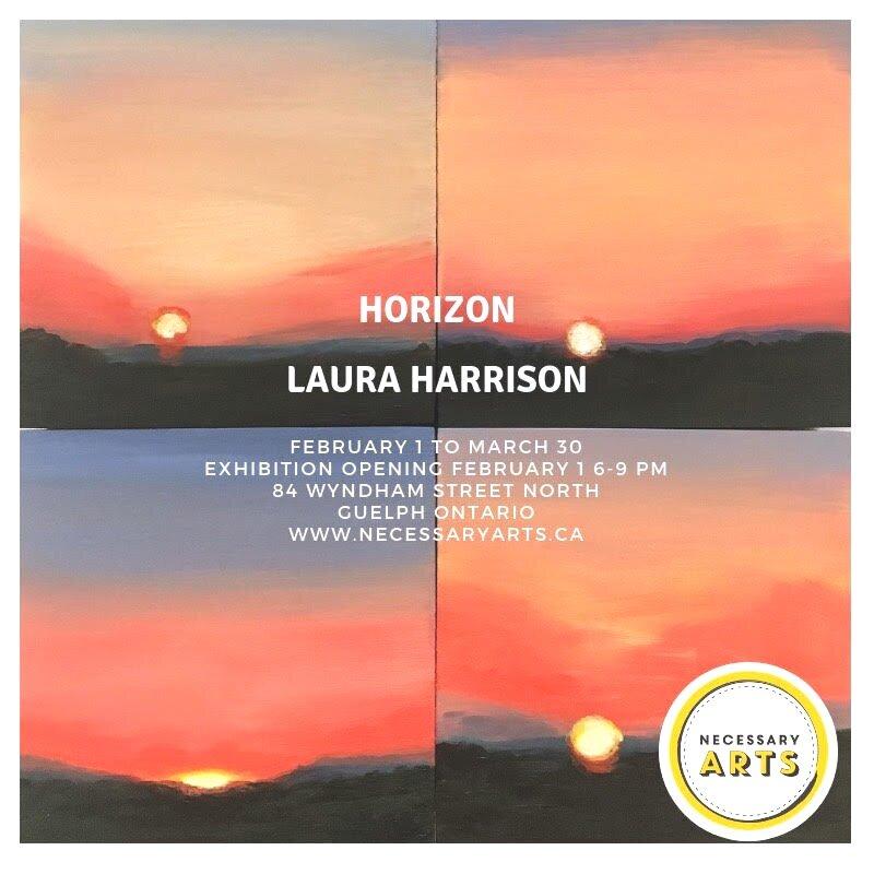 HorizonPromo.jpg