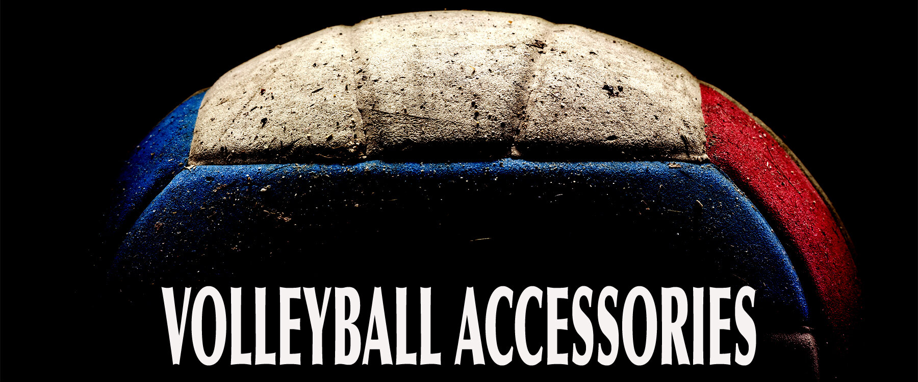 Unparalleled Eye Catching Volleyball Accessories Gifts Volley Stuff